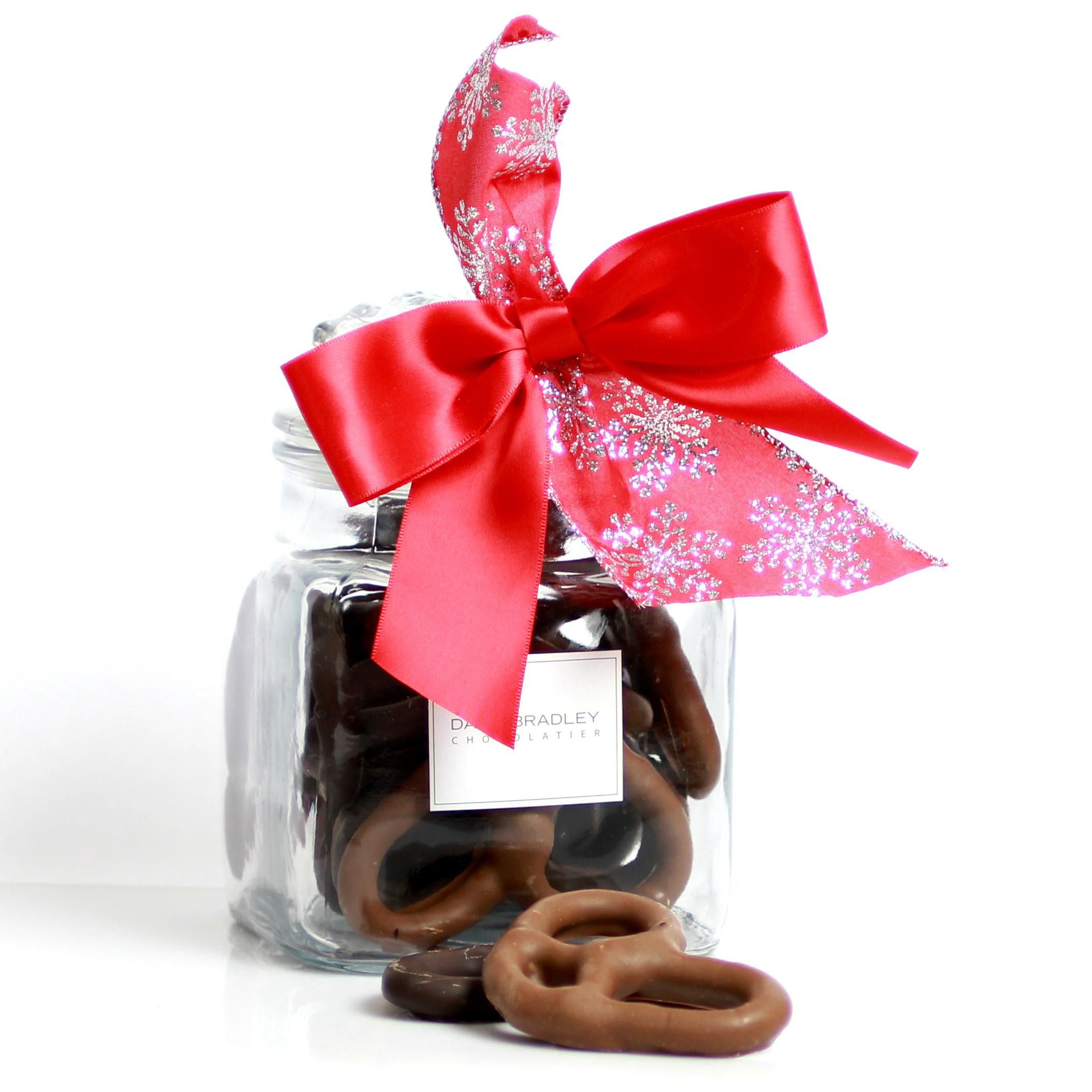 Mini Windsor Princess Jar Gift