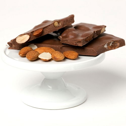 Almond Bark 8oz.