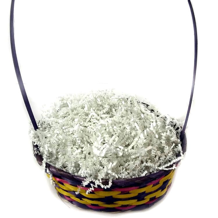 Build Your Own Custom Easter Basket
