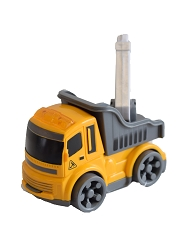 Toy Construction Truck